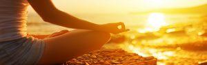 mediatie-juiste-formaat