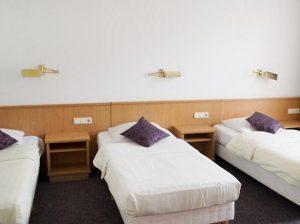 hotelkamer-milano