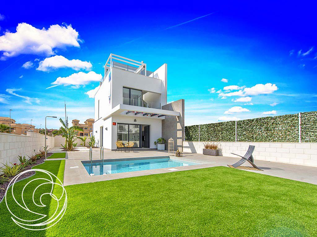 goedkoop huis kopen in Spanjegoedkoop huis kopen in Spanje