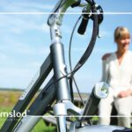 Hoe kies je de beste elektrische fiets uit?
